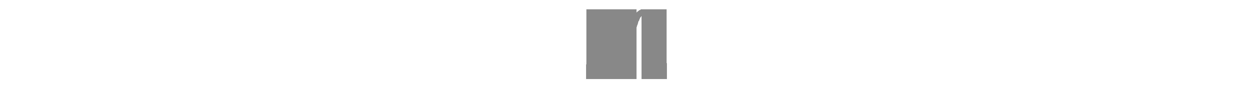 MCD-1