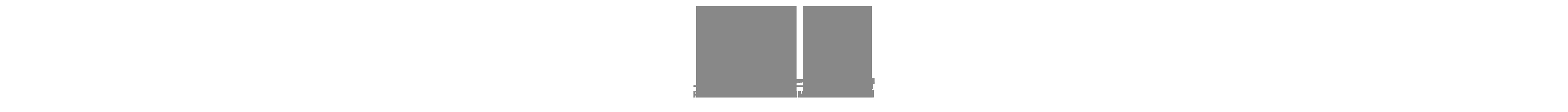 RIVERA_ART_MUSEUM
